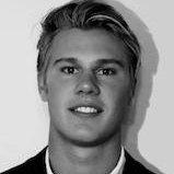 Christoffer Anderson