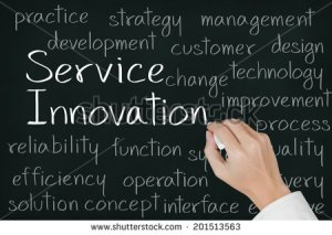 stock-photo-business-hand-writing-service-innovation-concept-on-chalkboard-201513563