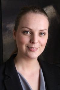 Ane Indahl Mæhlum