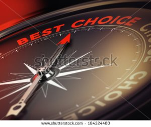 stock-photo-compass-with-needle-pointing-the-text-best-choice-red-and-black-tones-conceptual-image-suitable-184324460