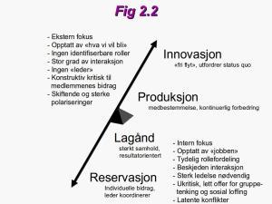 TX_fig2_2