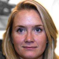 Charlotte Nathansson