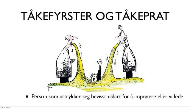 http://www.slideshare.net/steffenfjaervik/slik-intervjuer-du-tkefyrstene-skup-2014-intervjuteknikk-steffen-fjrvik